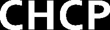 CHCP 地域ヘルスケア連携基盤